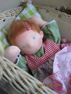 Baby Ninni   Flickr: partage de photos!