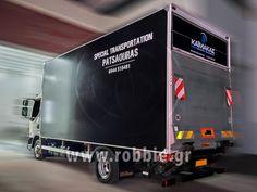 Truckskinz – Patsaouras(www.facebook.com/Nikos-Patsaouras-Transportline-702568033413006) – Καϊμακάς (www.kaimakas.gr) Η εταιρεία Patsaouras επέλεξε την εταιρεία μας για τη σήμανση του φορτηγού της με το σύστημα Truckskinz. Ολοκληρωμένες υπηρεσίες μεταφοράς – Συσκευασία, Αποθήκευση Διανομή Η εταιρία Καϊμακάς ε Electronics, Facebook, Consumer Electronics