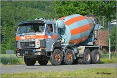 Trucks, Vehicles, Truck, Rolling Stock, Vehicle, Cars, Tools