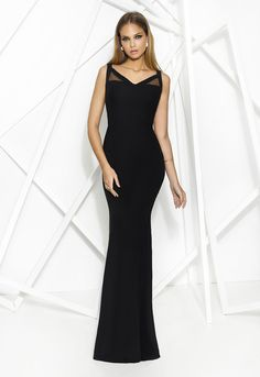 b75a3d0c6a1 Cocktail dresses and celebration dresses in Cabotine. Find the best short  and long dresses for formal events (such as wedding-guest dresses).