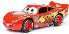 Disney Pixar Cars, Elsa And Spiderman, Mercedes Benz, Toy People, Car Themes, Lightning Mcqueen, Clay Creations, Nursery Rhymes, Diecast