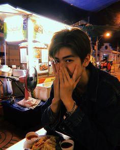 Beautiful Boys, Pretty Boys, Cute Boys, Ulzzang Korea, Ulzzang Boy, Third Kamikaze, Cool Girl Pictures, Boyfriend Photos, Korean Shows