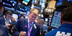 Dow Suffers Longest Losing Streak Since 2011 https://www.wsj.com/articles/global-markets-fall-on-doubts-about-trump-agenda-1490584438?utm_campaign=crowdfire&utm_content=crowdfire&utm_medium=social&utm_source=pinterest