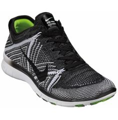 Nike Women's Free Flyknit TR 5.0 Training Shoes | DICK'S Sporting Goods ...