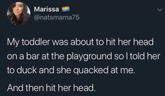 That is both hilarious and tragic Funny Tweets, Funny Quotes, Funny Memes, Dankest Memes, Stupid Funny, The Funny, Stupid Memes, Pokerface, Clean Memes