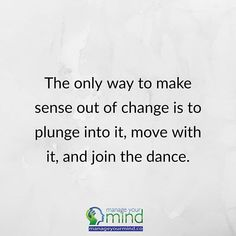 Join the dance and have fun  . . . #love #life #success #happy #quote #find #psychology #science #happiness #education #stress #anxiety #health #depression #mindfulness #mentalhealth #tips #manageyourmind #lawofattraction #selfgrowth #personalgrowth #acceptance #journaling #reflection #quotes #Inspiration #motivation #coach #psychology #therapist #qotd