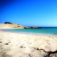 Diakoptis Beach