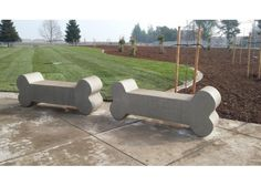 20 Best Concrete Furnishings Images In 2019 Precast