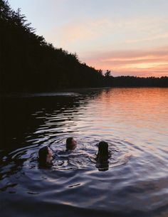 Lake Pictures Discover Vsco Pictures b f f s VSCO - fatmoodz Summer Vibes, Summer Nights, Cute Friend Pictures, Best Friend Pictures, Friend Pics, Fotografia Retro, Summer Pictures, Lake Pictures, Vsco Pictures
