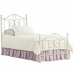 Beds, Annie - jcpenney $250