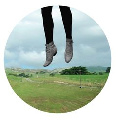 Kate Adolph, NZ Landscape Photography, Contemporary Art, Creative, Fashion, Moda, Fashion Styles, Scenery Photography, Landscape Photos, Fashion Illustrations