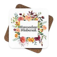 Islamic Quote Gift Ideas Quranic Quote Gift Quranic Quote