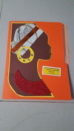 Cultura afrocostarricense