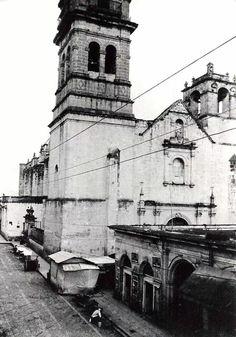 San Agustín