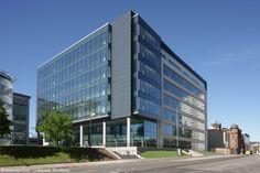 office facade - Google-keresés