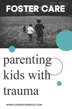 Trauma parenting of kids from hard places is tough. Reading articles from those … Sponsored Sponsored Trauma parenting of kids from hard places is tough. Reading articles from those who care for and doctor kids in foster care can be… Continue Reading → Open Adoption, Foster Care Adoption, Foster To Adopt, Foster Kids, Foster Family, Adopting From Foster Care, Trauma, Emotional Abuse, Health Care