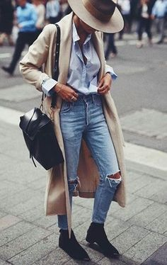 45c75229 130 Winter/Fall looks to add to your wardrobe! #womenslooks #trendystyles  Street