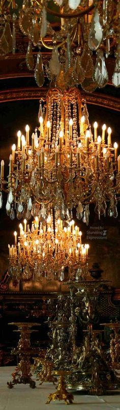 Lights & Lighting Hospitable Luxury European Baroque Style Chandelier Good Price Led Saving Light Source Dale Chihuly Hand Blown Glass Chandelier Lighting
