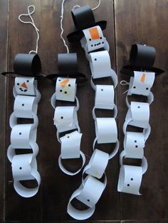 winter crafts for kids preschool snowman \ winter crafts for kids preschool . winter crafts for kids preschool simple . winter crafts for kids preschool snowman . winter crafts for kids preschool easy Kids Crafts, Winter Crafts For Kids, Winter Fun, Christmas Crafts For Kindergarteners, Kindergarten Christmas Crafts, Holiday Activities For Kids, Preschool Winter, Diy Paper Crafts, Rain Crafts