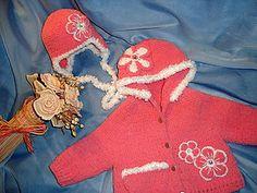 ropa para niños - svetrík invierno Bushy - 5920032_