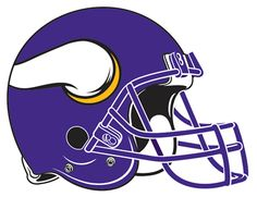 Being a Vikings fan, I am doomed to a life of disappointment.