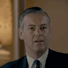 Rupert Graves: Made in Dagenham (gifs) Made In Dagenham, Rupert Graves, Martin Freeman, Sherlock Holmes, Gifs, Fox, Actors, Silver Foxes, Celebrities