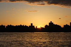 Inspiration, Cities of the world, Katie Henry Photography, Sunsets, Sunrise