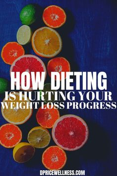 Dieting is an important part of weight loss, but depending on how you do it, it could potentially ruin your weight loss progress. Learn about the best way to diet and get better results on the weight scale.   weight loss diet, weight loss diet plan, best weight loss diet, weight loss diet tips, 1 week weight loss diet  #weightloss #diet Weight Loss For Women, Diet Plans To Lose Weight, Weight Loss Goals, Best Weight Loss, How To Lose Weight Fast, Calorie Cycling, Intermittent Diet, Health And Wellness Coach, Weight Scale