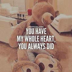 If you are with someone or just love relationship quotes, we have 80 couple love quotes that will warm your heart, put a smile on your face and make you want to kiss the one you love. Couples Quotes Love, Romantic Love Quotes, Couple Quotes, Love Quotes For Him, Couples In Love, Romantic Pictures, Smile Quotes, New Quotes, Happy Quotes