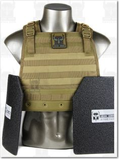 Ar500 Body Armor, Special Forces Gear, Body Armor Plates, Plate Carrier, Weapons Guns, Tactical Gear, Survival, Urban, Pew Pew