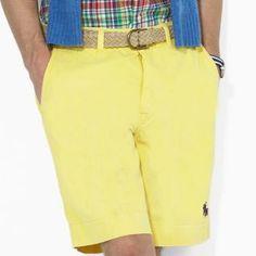 Shorts are cute! Summer Shorts, Bermuda Shorts, Polo, Mens Fashion, Cute, Women, Moda Masculina, Polos, Man Fashion