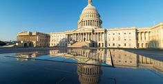 On Friday, House Republican leaderscanceleda plannedvotefor the American Health Care Act.   As a broad spectrum of conservative policy experts have been explaining for weeks, the House health care bill was a perfect marriage of bad policy, bad process and bad politics.