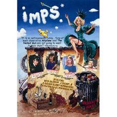 imps* (DVD)  http://to.toasterovensreviewss.com/to.php?p=B001LGXIGA  B001LGXIGA
