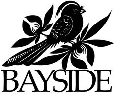 """I look so strong when the weight of all the World don't take it's toll"" -Bayside"