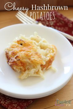 cheesyhashbrowns.png 534×800 pixels