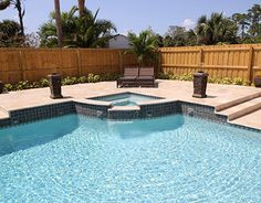 Anything Wet Pools & Spas Reviews by Clients