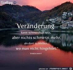 File beautiful sayings and wisdom from . '- One of 13450 files in the' Sayings' category on FUNPOT. Comment: 10 beautiful sayings and wisdom from - Zitate How To Do Crochet, Free Crochet, German Quotes, Crochet Hair Styles, Crochet Style, True Words, Quotations, Lyrics, Life Quotes
