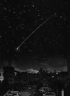 : Foto If you are a laserlight amateur, or maybe astronomy fanatic, people may Tumblr Wallpaper, Dark Wallpaper, Galaxy Wallpaper, Wallpaper Backgrounds, Black Aesthetic Wallpaper, Aesthetic Backgrounds, Aesthetic Iphone Wallpaper, Aesthetic Wallpapers, Lock Screen Wallpaper
