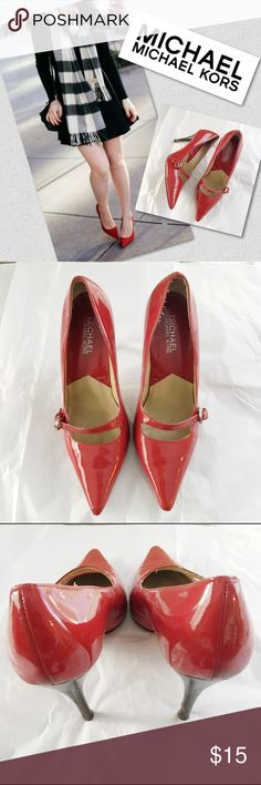 24d00792e2a6a 42 Best Shoe Decade in view (1950's) images in 2014 | Vintage shoes ...