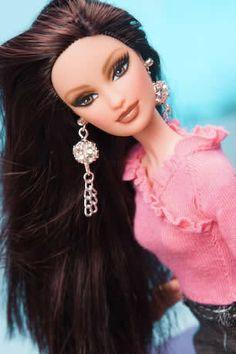 barbie beauty - Buscar con Google