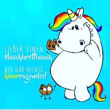 Why get thinner when you can get more dinner! Diy Tumblr, Rainbow Unicorn, Ursula, Smurfs, Best Quotes, Hello Kitty, Snoopy, Kawaii, Humor