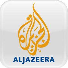 Watch Al Jazeera English Live TV from Qatar
