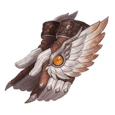 Items - Tree of Savior Database Fantasy Sword, Fantasy Armor, Fantasy Weapons, Medieval Fantasy, Dungeons E Dragons, Dungeons And Dragons Homebrew, Weapon Concept Art, Armor Concept, Fantasy Character Design