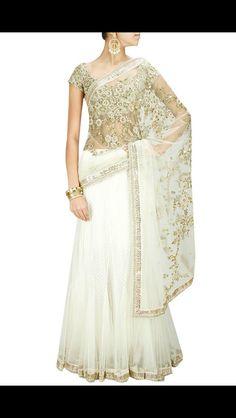 Sari, indian dress, indian wedding, indian bride, indian outfit, perina's