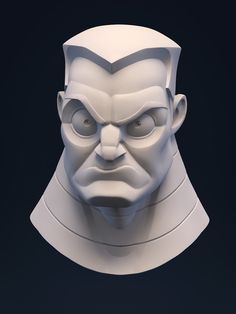 Colossus , Brice Laville Saint-Martin on ArtStation at https://www.artstation.com/artwork/colossus-5252e3dc-5dd6-43ec-b679-52e9011e08f1