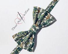 La création ne tient qu'à un fil par ThreadNeedlesKnots sur Etsy Summer Dress, Liberty Of London, Creations, Etsy, Unique Jewelry, Outfit