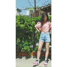 Read [ 1 3 ] from the story . avatar couple by -diee- (ivu moon) with 516 reads. Ulzzang Fashion, Ulzzang Girl, Night Quotes Thoughts, Teenage Girl Photography, Avatar Couple, Yuri, My Best Friend, Cool Girl, Bff