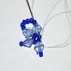 beaded jewelry beaded flowers 10