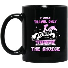Horse Gifts, Gifts For Horse Lovers, Inspirational Horse Quotes, Horses, Album, Mugs, Random, Travel, Accessories