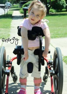 Children with Disabilities Get the Gift of Enhanced Mobility with KidWalk